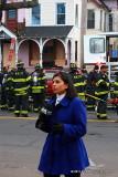 20111217-new-haven-2nd-alarm-house-fire-439-Howard-Avenue-127.JPG