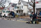 20111217-new-haven-2nd-alarm-house-fire-439-Howard-Avenue-128.JPG