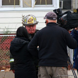 20111217-new-haven-2nd-alarm-house-fire-439-Howard-Avenue-129.JPG