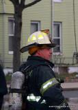 20111217-new-haven-2nd-alarm-house-fire-439-Howard-Avenue-131.JPG