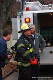 20111217-new-haven-2nd-alarm-house-fire-439-Howard-Avenue-134.JPG