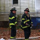 20111217-new-haven-2nd-alarm-house-fire-439-Howard-Avenue-135.JPG