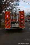 20111217-new-haven-2nd-alarm-house-fire-439-Howard-Avenue-138.JPG