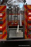 20111217-new-haven-2nd-alarm-house-fire-439-Howard-Avenue-139.JPG