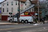 20111217-new-haven-2nd-alarm-house-fire-439-Howard-Avenue-140.JPG