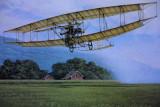 Glenn Curtiss Museum