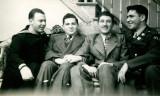 Irving Benny Abe and Jack.jpg