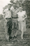 Dad and Parents - Rose and Isadore.jpg