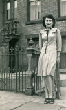 Mom 1945.jpg