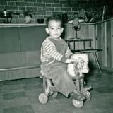 I loved my horsey.jpg