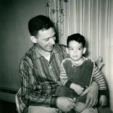 Me and my Daddy.jpg