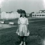 Karen August 1957 at the Morningside Hotel in the Catskills.jpg
