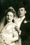 Alice and Irving Kreutchic.jpg