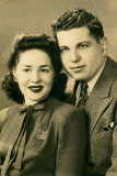 Benny and Norma 4-6-44.jpg