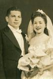 Benny and Norma Zweifler.jpg