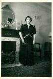 Grandma Rose - 1947.jpg