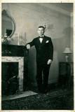 Grandpa Isadore - 1947.jpg
