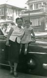 Aunt Bessie and Karen.jpg