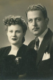 Marvin and Sylvia Wisch.jpg