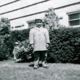Barry June 1962.jpg