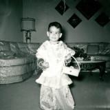 My Favorite Photo of Me - EVER.jpg