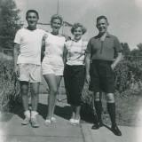 Mom Dad.NOT  Doris and Arthur 8-57.jpg