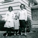Mom Karen Barry - June 1962.jpg