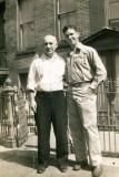 Dad and Grandpa Frank.jpg