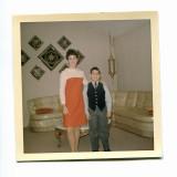 Karen and Barry - 04-67.jpg