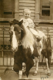 1926 - Could this be Charlotte.jpg