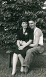 Mom and Dad - Wrap Around Joy.jpg