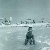 Barry at Jones Beach 1963.jpg