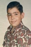 Barry - In the days before tie-dye.jpg