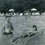 Dad and Karen 08-57.jpg