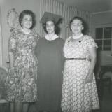 Three generations  06-62.jpg