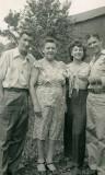 Grandpa Grandma Mom and Dad.jpg