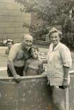 Uncle Hymie Karen and Mom.jpg