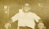 1928 Uncle Barney.jpg