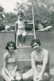 Baywatch Barry w Karen and Gini down front.jpg