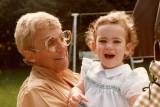 Mom and Jamie - 1982.jpg