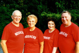 Noshers - Kings and Queens of the Bocce Court.jpg