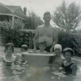 18 months and i loved the pool.jpg