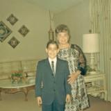 I am 10 in 1968.jpg