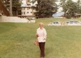 Mountain Mama - in the Catskills.jpg