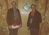 Randy and Dad at Woodhaven 1978.jpg