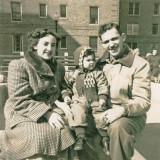 Mom and Dad and Karen made three.jpg