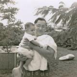 Me and beloved Grandma Mollie.jpg