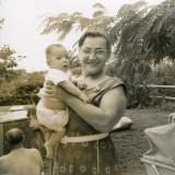 Me and Grandma Molly.jpg