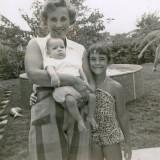 Mom Me and Karen.jpg