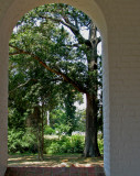 Historic St. Marys City